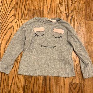 Zara Girls T-Shirt